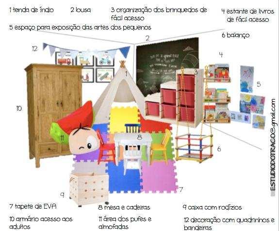 brinquedoteca17