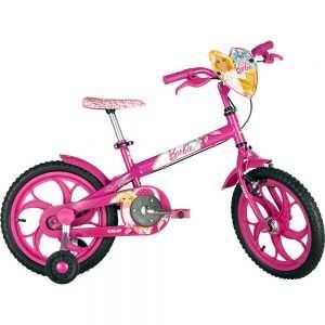 bicicleta-barbie-aro-16-rosa---caloi