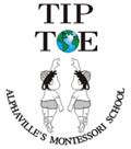 logo-tiptoe