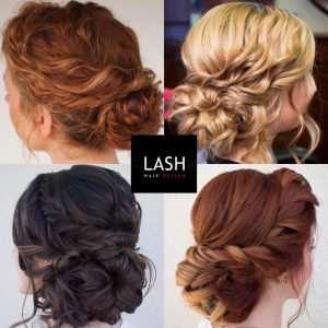 cabelos-lash